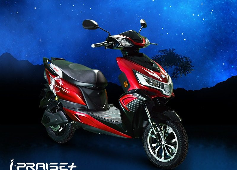 electric-two-wheeler's-health-during-Covid-19-lockdown-800x576